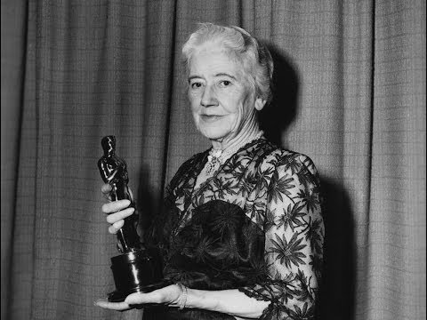 A Special Award for Cecil B. DeMille