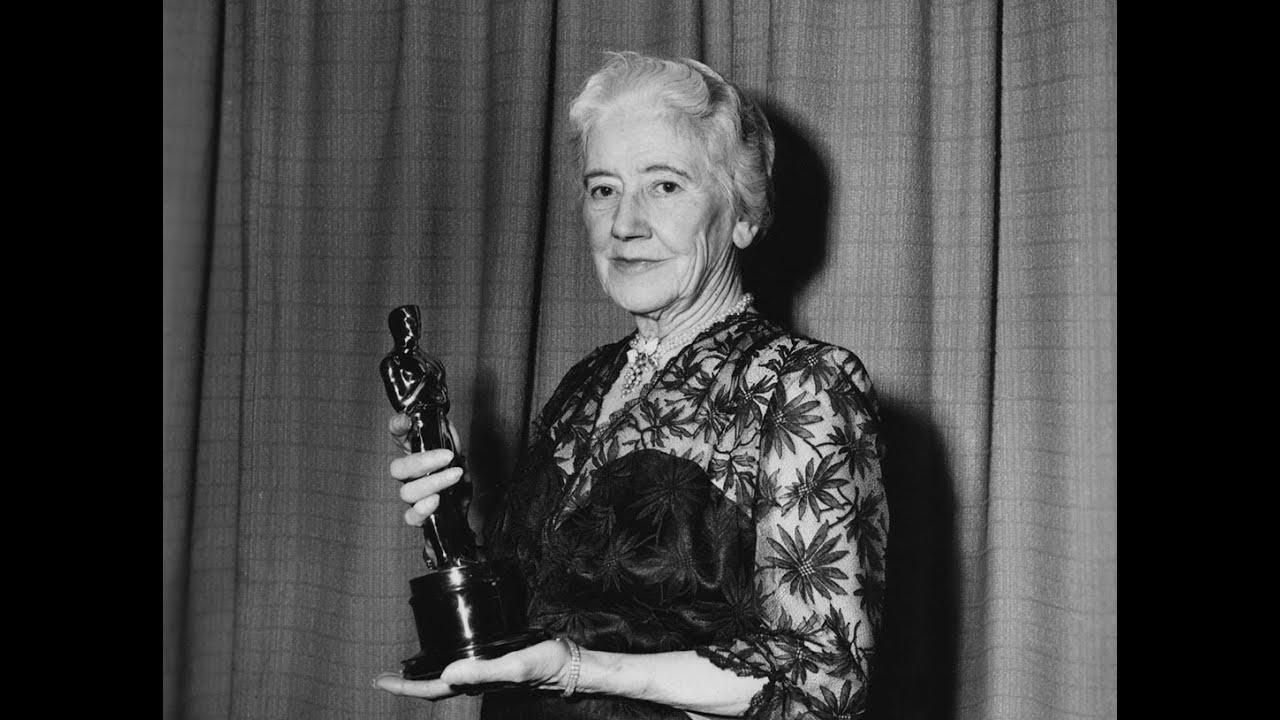 Constance Adams DeMille