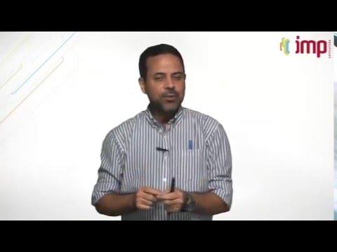 Momento INSS (IMP Concursos) - Pista 26 - Professor Carlos Machado