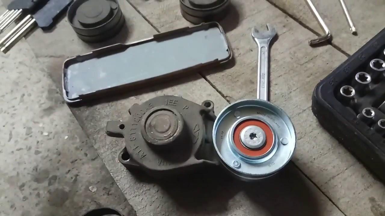 Чери амулет замена натяжителя ремня генератора амулет тотем в астане