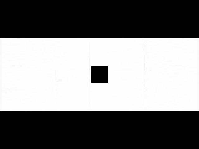 Hypno5e - Tauca - Pt. 2 - Nowhere (Official Video)