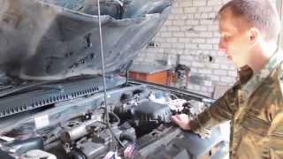 видео Как открыть автосервис с нуля? Пошаговая инструкция