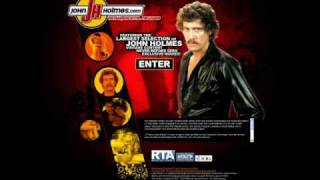 """JOHN HOLMES """"WONDERLAND"""" IN HIS OWN WORDS (PART TWO)"""
