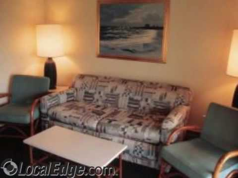 Friendship Oceanfront Suites Old Orchard Beach Me