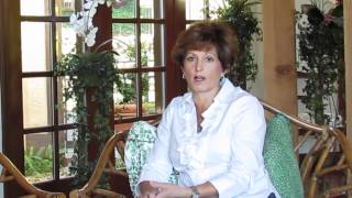 Morris Testimonial Video1.mp4