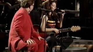 Shania Twain & Elton John - Still The One