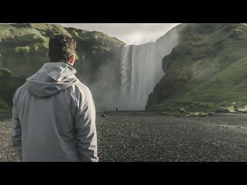 Travel Film | A Road Trip Through Iceland