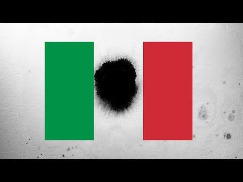 Coronavirus nel mondo: come sono visti gli Italiani