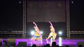 Mohe rang do laal bollywood choreography #Bajirao Mastani #RSUDC