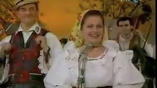 Titiana Mihali - Mireasă, cununa ta (Tezaur folcloric)
