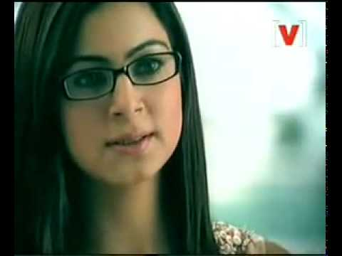 YouTube - Soniye.............Heeriye...............Shael - .1st part.flv