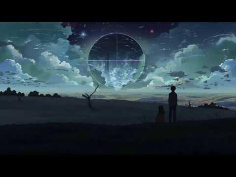 Nightstep -Falling Down (xKore Remix)