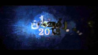 فيديو| هبه عبدالغني: «أم عصام» ستكون مفاجأة «تحت السيطرة»