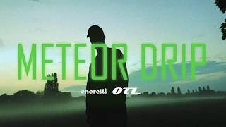 "Kisé - Meteor Drip"" (OFFICIAL MUSIC VIDEO)"