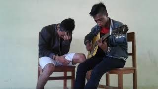 Download Video SMK N 5 Kota Gorontalo vs SMK Gotongroyong MP3 3GP MP4