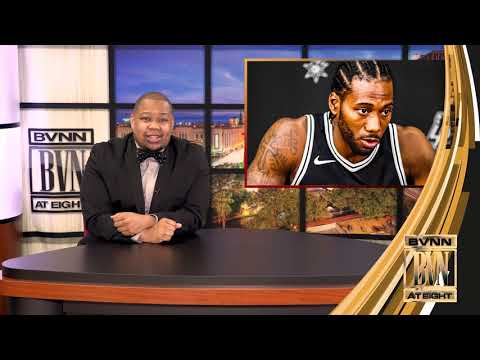 Skybox Report w/Sports Guy Clif March 10th Edition