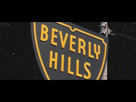 California - Beverly Hills | Luxury Reel [Directed By Pilot Industries]