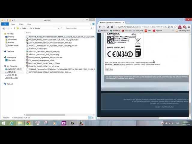 lich su gia nokia c2-03 software  free