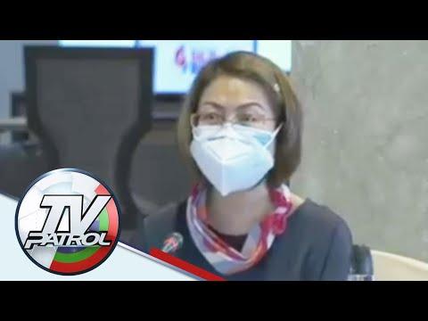 2 COVID-19 'mutations' na nakita sa Cebu binabantayan ng DOH   TV Patrol