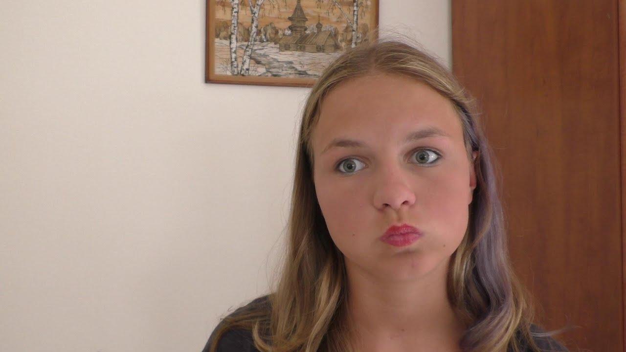 Makeup tutorial pictures