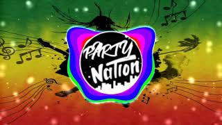 Alan Walker - spectre (Reggae Remix) Party Nation Subscribe & Share