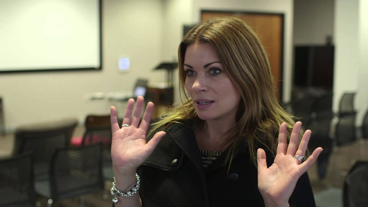 alison king hotalison king textile artist, alison king instagram, alison king and her daughter, alison king, alison king coronation street, alison king hot, alison king wiki, alison king twitter, alison king feet, alison king husband, alison king leaving corrie, alison king partner, alison king daz advert, alison king smoking, alison king and shayne ward, alison king bikini, alison king dream team, alison king and ryan thomas, alison king boyfriend, alison king boddingtons advert