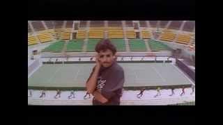 Andalu - Kaalemellam Kadhal Vaazhga - Tamil Kuthu Song