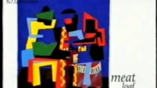 (1994) Δισκογραφία   The glory of Gershwin