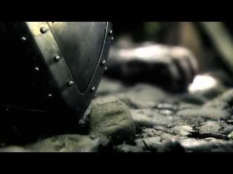 Властелин колец: Братство кольца - Трейлер