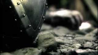 1066г часть I Битва за Средиземье. Викинги. (2009)