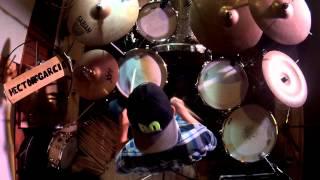 Lecrae - Runners - (Drum Remix)