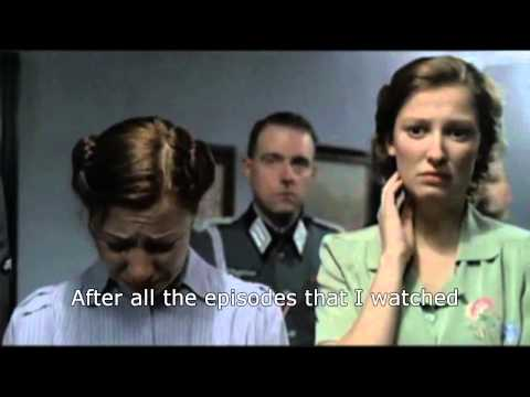 Hitler Finds Out That Panty And Stocking With Garterbelt Season 2 Was Never Made