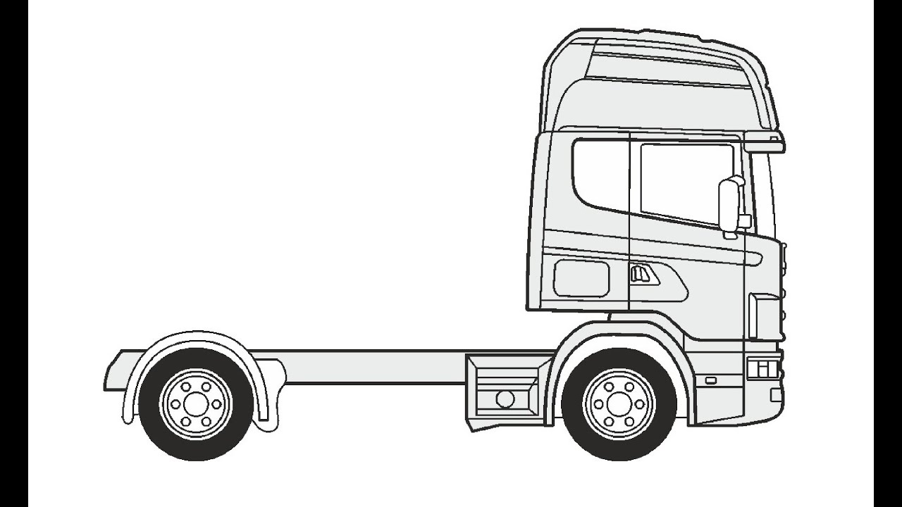 Disegno cars cricchetto da colorare together with Logo Quiz Ultimate Cars Answers moreover 102 furthermore Disegno 21757 Trattore scavatrice2 together with Bible. on scania truck