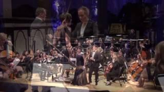 Die Zauberflöte- Duet Pa Pa Pa - W.A.  Mozart