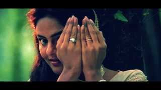 Pudhu Vellai Mazhai (Piano Cover) - Roja