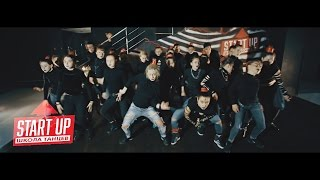 Afro / Dancehall / Uhuru ft. Mafikizolo - Uhuru mix Khona