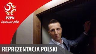 Przeprosiny Peszkina, precyzja Piszcza i Gala Ekstraklasy