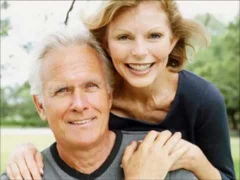 Are Life Insurance Payouts Taxed - YouTube