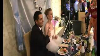 2010 мексика смешной клип