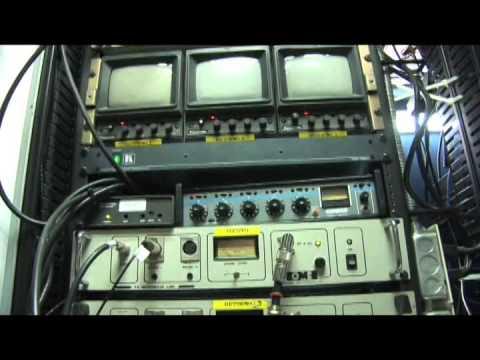 Telematica: Nueva Carrera de la UCLA