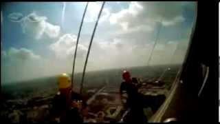 Промышленный Альпинизм(Ребята без страха!!, 2014-02-24T16:32:03.000Z)