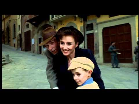 Trailer La Vita e Bella