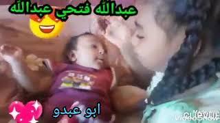 عبدالله فتحي عبدالله