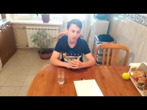Прогноз на матч Джумхур-Карлович
