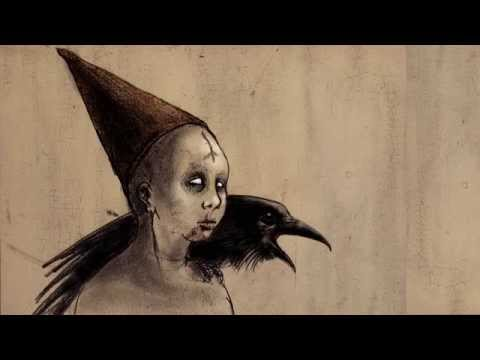 Witch House Mix I 5.27.2015
