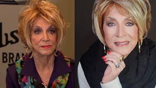 The Life and Sad Ending of Jeannie Seely