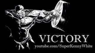 Bodybuilding Motivation 2015 - Victory