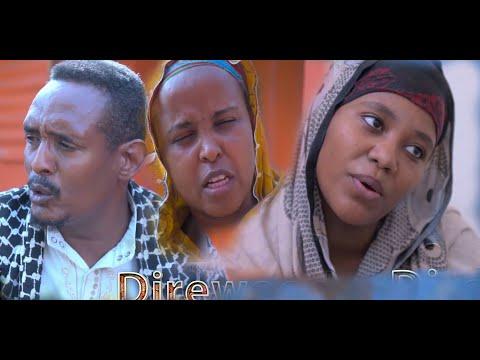 Top Drama Mooraa