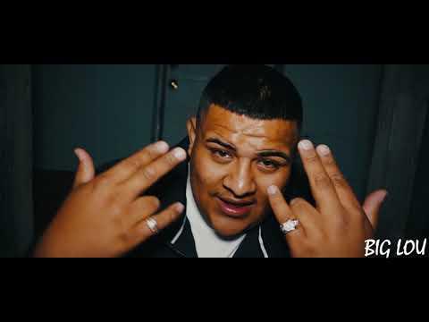 Big Lou - No L's (Official Music Video) 2018