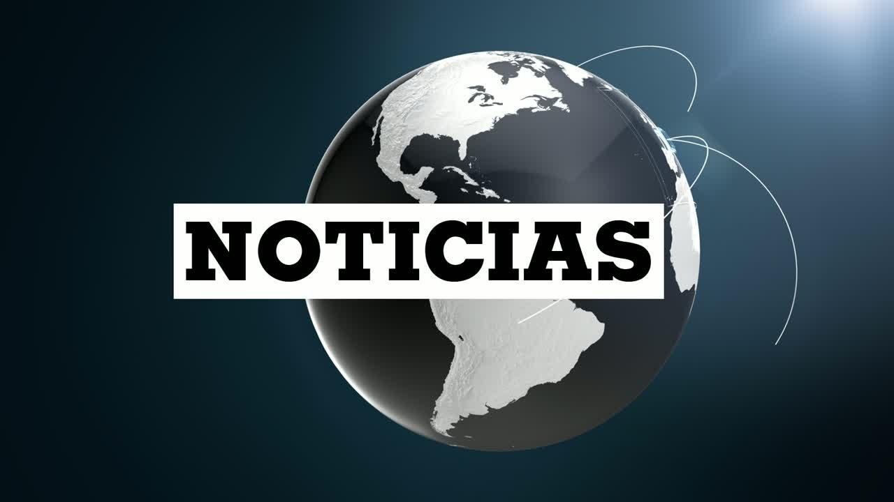 """#6D: las """"elecciones"""" parlamentarias de Maduro"""
